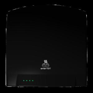 SmartDri – A290PBE