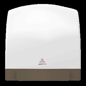 SmartDri – A290PE