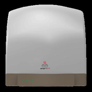 SmartDri – A290PSE