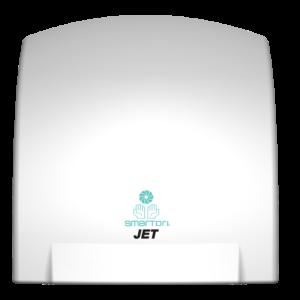 SmartDri Jet – A290PJE
